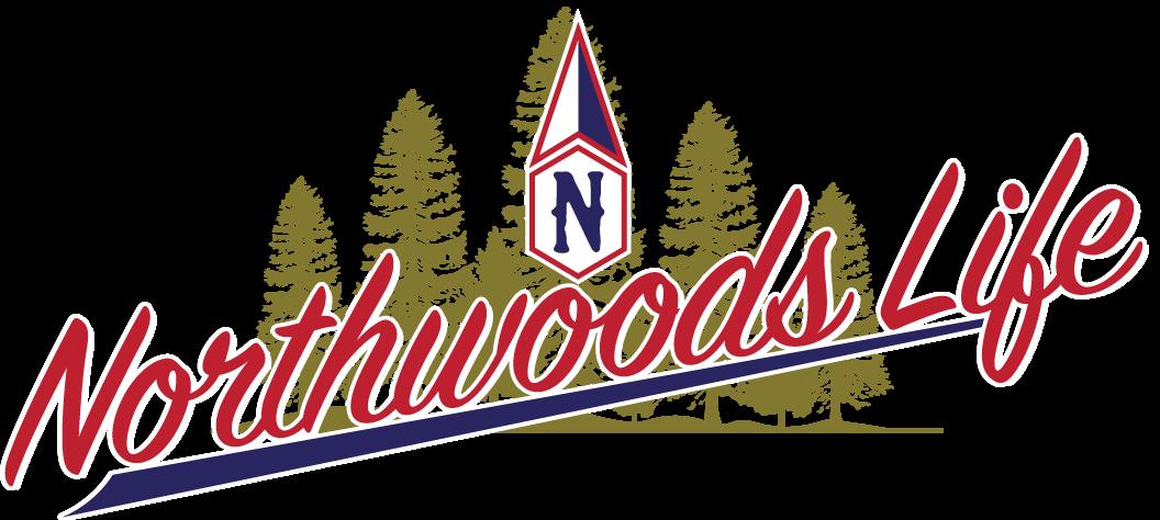 Northwoods Life